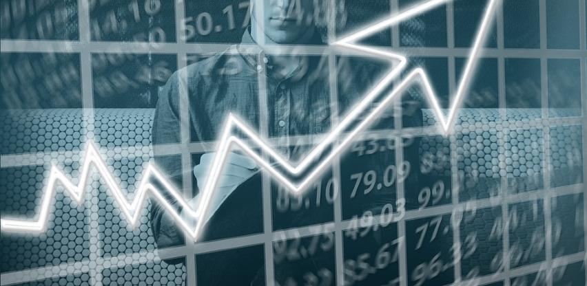 Da li nam je potreban ekonomski krizni štab?