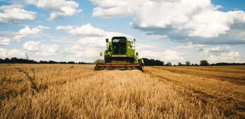 Pravilnik o načinu ostvarivanja novčanih podsticaja poljoprivredne proizvodnje