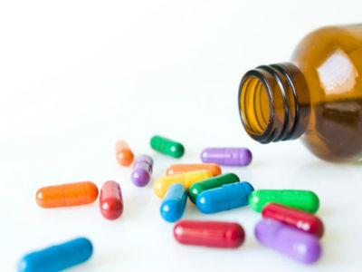 Samo jedna velika farmaceutska kompanija se povukla iz BiH