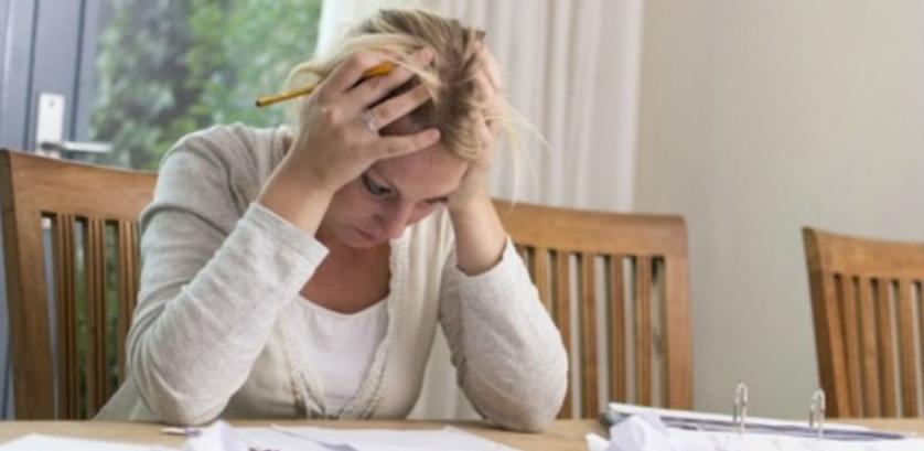 Građani zbog kredita ostaju bez imovine, banke sve više aktiviraju hipoteke
