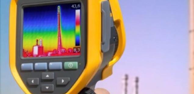 Seminar: Šta termografiju čini tako korisnom