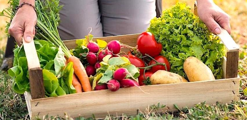 BiH prijeti glad ako se ne zaštiti domaća proizvodnja