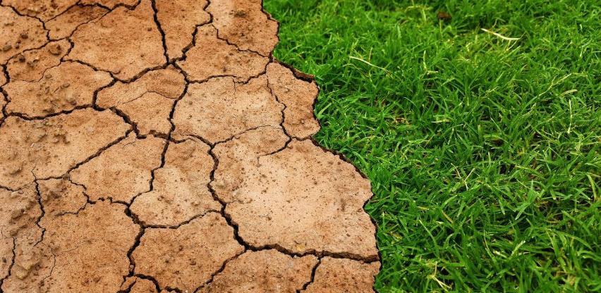 Za klimatsku neutralnost EU će trebati investirati stotine milijardi eura