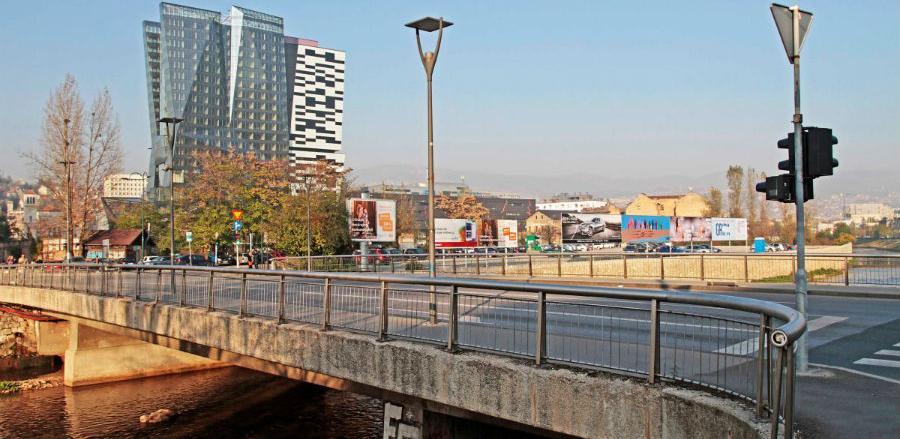Objavljen poziv: Za održavanje mostova 4,8 miliona KM