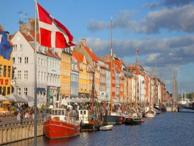 Danska se sprema na konfiskaciju imovine migranata