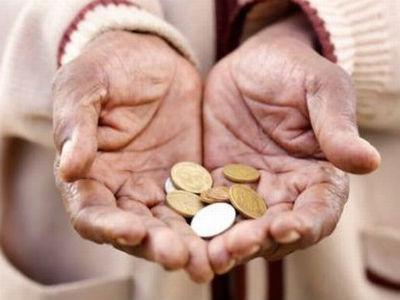 Bez ekonomskog progresa nema poboljšanja socijalnog stanja stanovništva