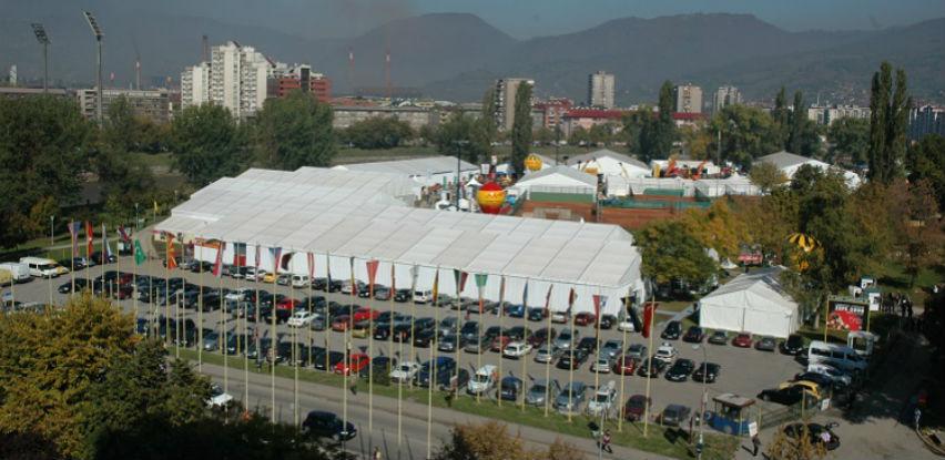 Hrvatska obrtnička komora i ove godine na sajmu ZEPS 2017