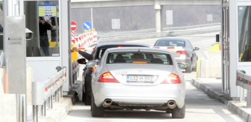 Putarina u RS najskuplja u Evropi, godišnja karta do 4.000 KM