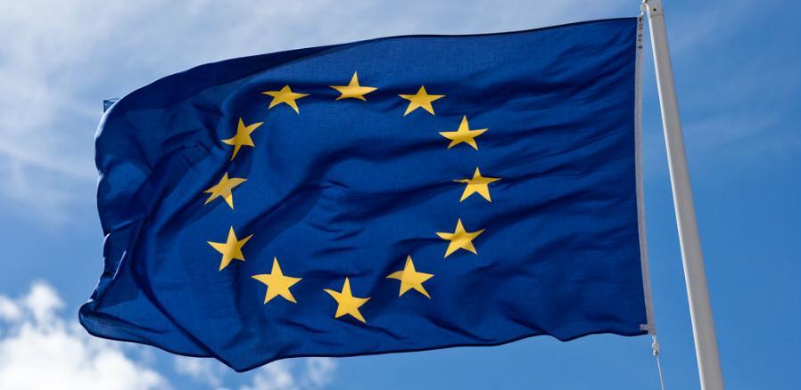 Evropska unija potpisala Sporazum o slobodnoj trgovini sa Vijetnamom
