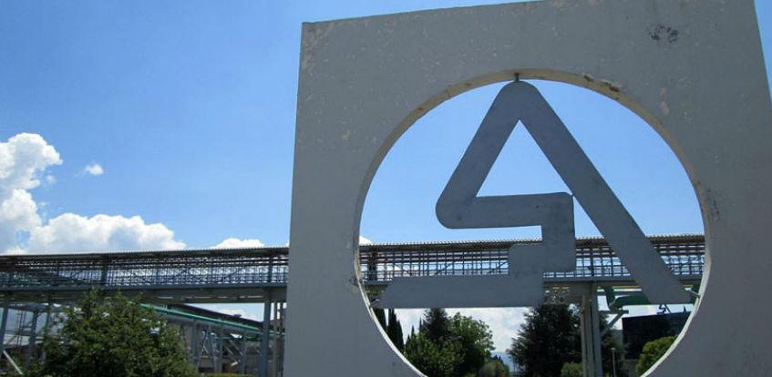Klaster metala i plastike pozvao Vladu FBiH da pomogne Aluminiju