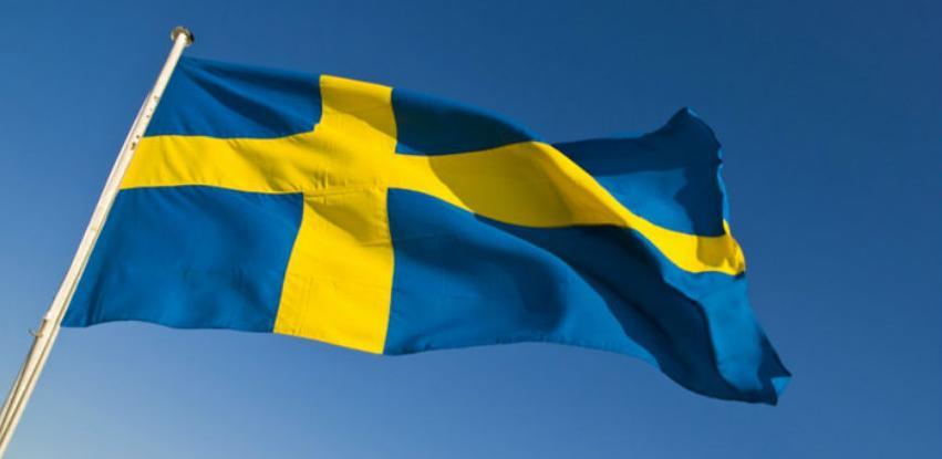 Dogovori o izvozu bh. proizvoda na tržište Švedske