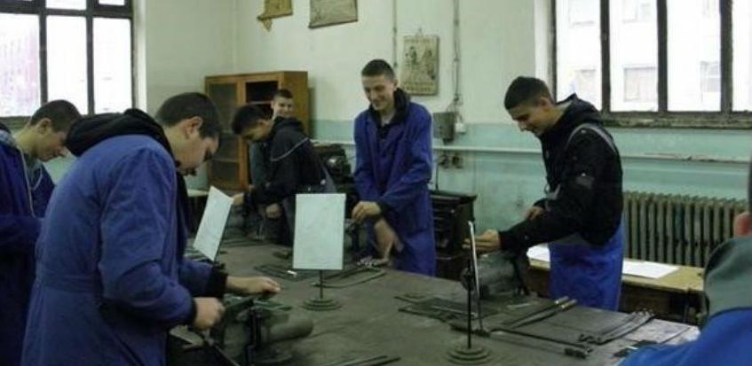 Banja Luka: Milion KM za subvencije za zapošljavanje