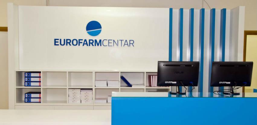 Milionske investicije: Eurofarm otvara poliklinike u Tuzli i Bugojnu