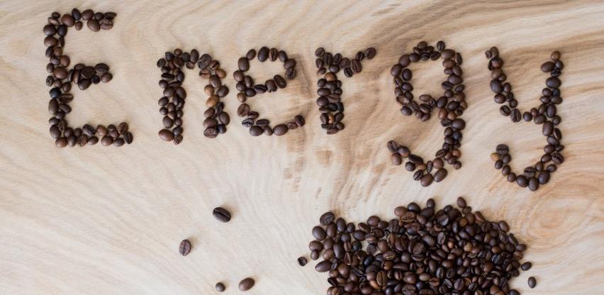 5 + 1 razlog zbog kojih je kofein zapravo koristan