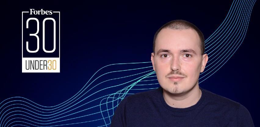 Vedad Mešanović: Velika prilika za oporavak bh. ekonomije nalazi se na digitalnom tržištu