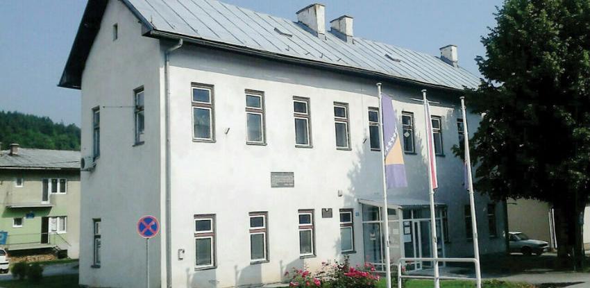 U opštini Trnovo uskoro sa radom počinju tri fabrike