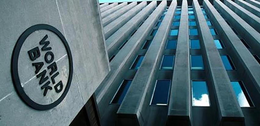 Svjetska banka: Zapadni Balkan bi mogao biti na ivici siromaštva zbog korone