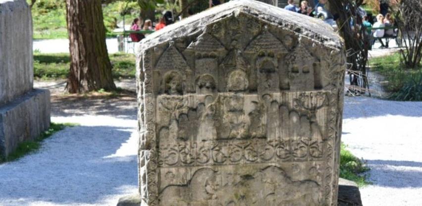 Komisija za očuvanje nacionalnih spomenika upozorava na ilegalna arheološka iskopavanja