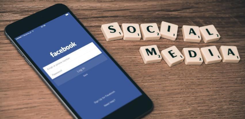 Još uvijek nemate nove opcije na Facebooku? Otkrivamo u čemu je stvar