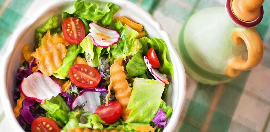 Vegetarijanstvo ipak nije toliko zdravo