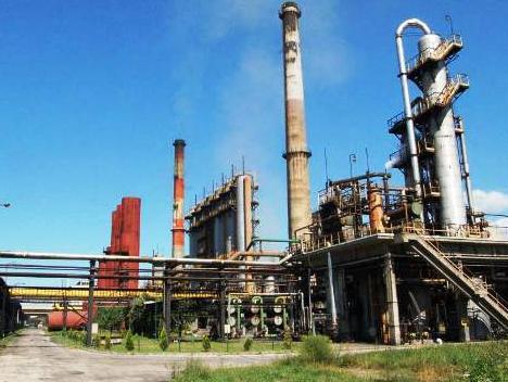 Zbog poplava zaustavljen rad dvije fabrike u GIKIL-u