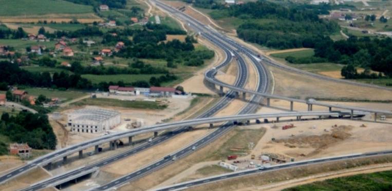 Dalipagić: Koridor Vc prioritet svih prioriteta