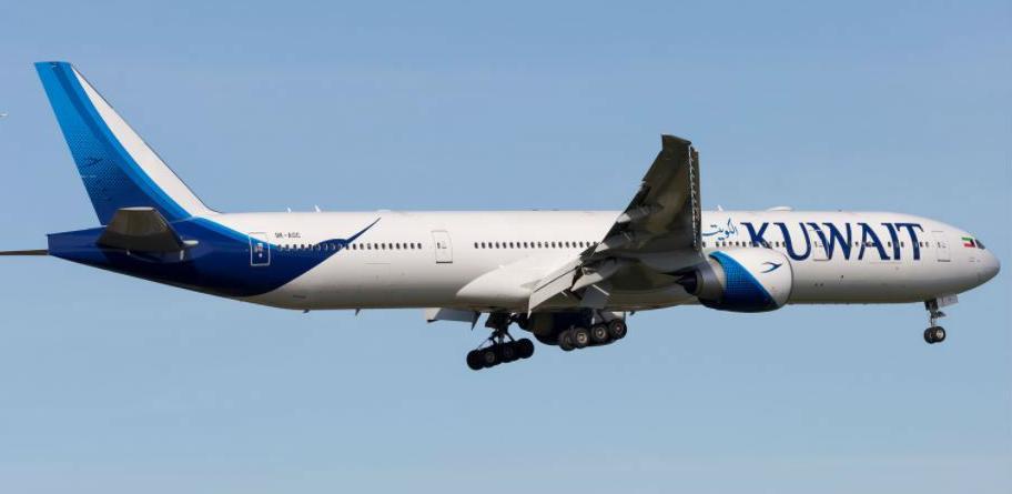 Kuwait Airways pokreće letove za Sarajevo