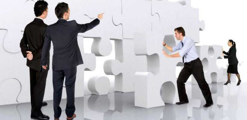 Kalibracija i održavanje procesne instrumentacije – zahtjev ili potreba?