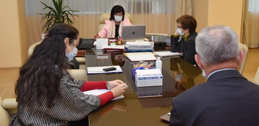 Od sada elektronsko izdavanje građevinskih dozvola u Banjaluci i Gradišci