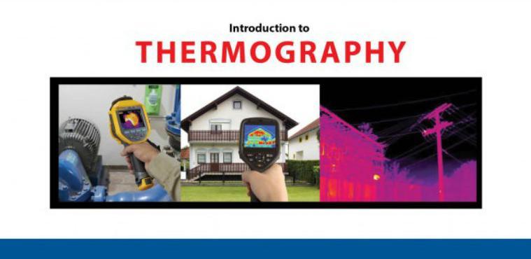 Seminar: Uvod u termografiju