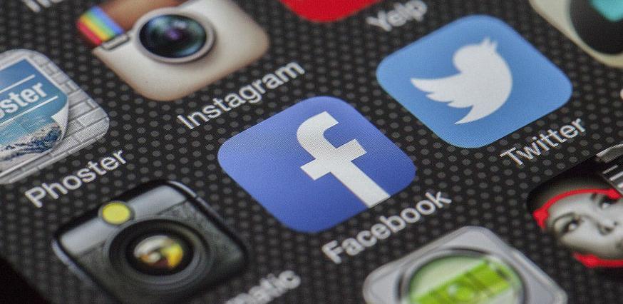 Profit i prihodi Facebooka u trećem kvartalu iznad očekivanja