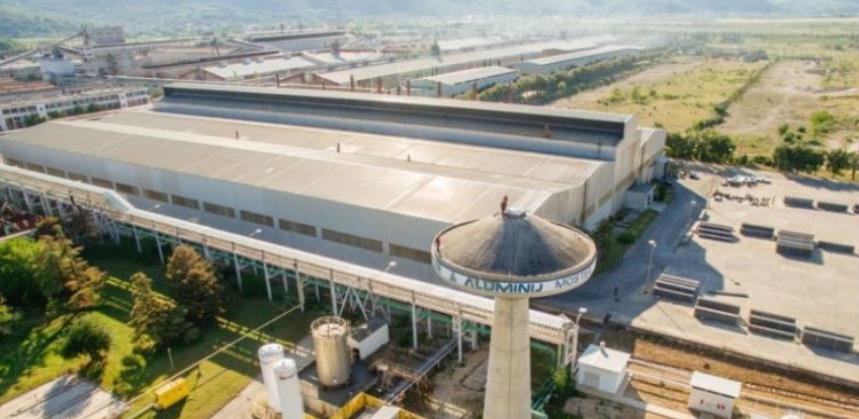 Aluminij Mostar: Ništavan ugovor sa Abraham Group, proširuje se istraga