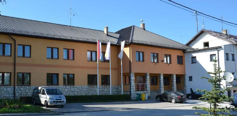 Rebalanskom Opština Sokolac povećala budžet za više od pet miliona maraka