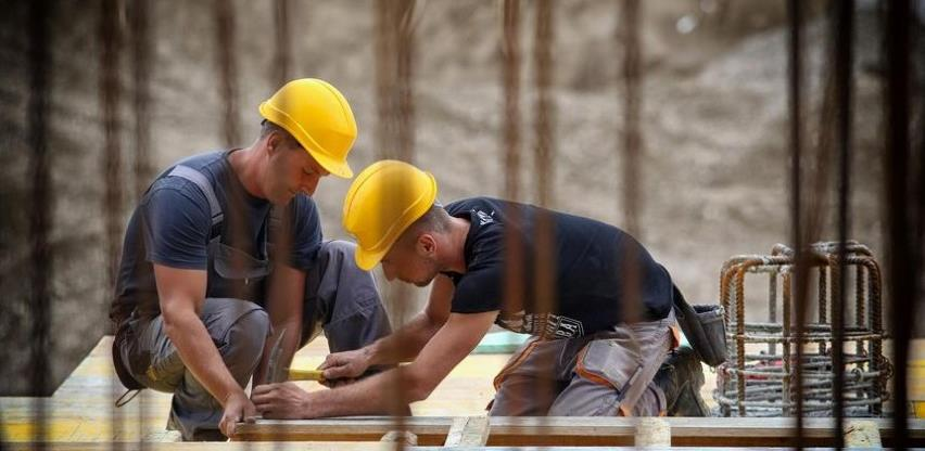 Sindikalci upozoravaju: Nacrt Zakona o radu bi mogao dovesti do protesta
