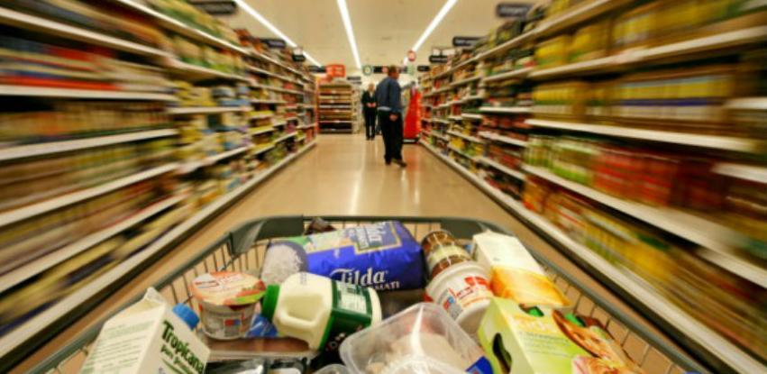 Vidačak: Potrošači trebaju paziti na sadržaj deklaracije i rokove trajanja