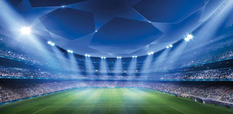 UEFA objavila najbolju jedanaestoricu u 2017. godini