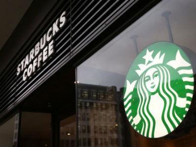 Hakeri sada prazne račune uz pomoć Starbucks aplikacije