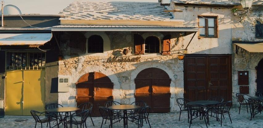 Obrtnici Mostara: Ovo nije igra i nije vrijeme za prebacivanje problema