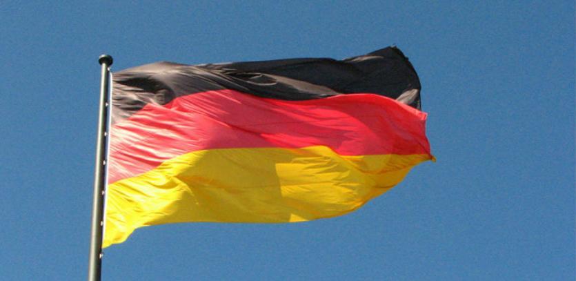 U Njemačkoj najviša stopa zaposlenosti od ujedinjenja