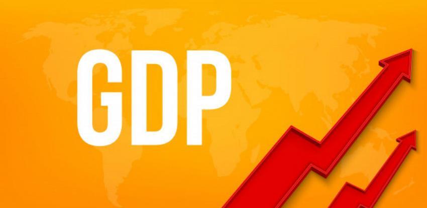 Nivo javnog duga BiH 34,7 odsto BDP-a