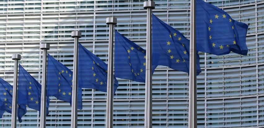 EASO: Za trećinu manje zahtjeva za azil u EU prošle godine