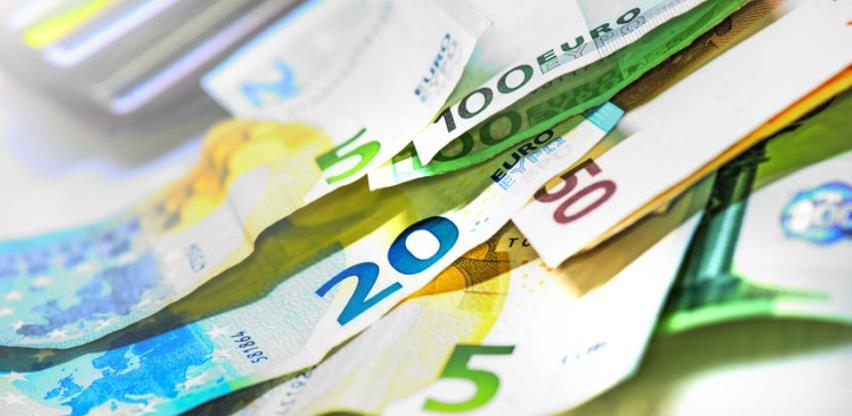 Podsticajni fond od 660.000 KM za osam jedinica lokalne samouprave