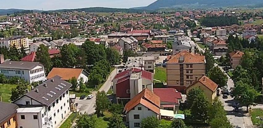 Opština Sokolac na 44. mjestu u BiH po lokalnom indeksu otvorenosti