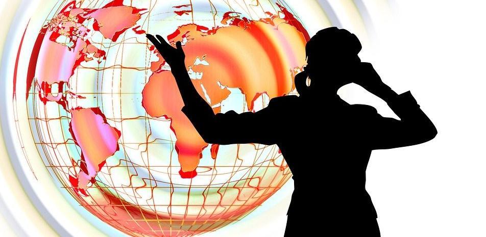 Potrebni eksperti za pripremu izvještaja o iseljeništvu i razvoju turizma u BiH