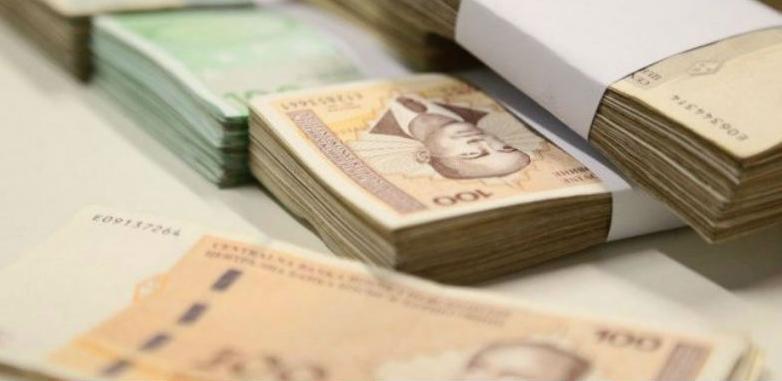 U stalna sredstva uložena 1,61 milijarda KM