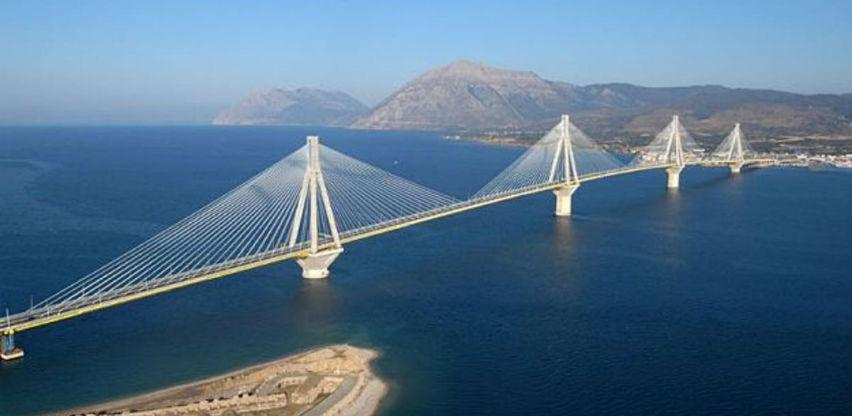 EK traži od Hrvatske da se uzdrži od radova na Pelješkom mostu?