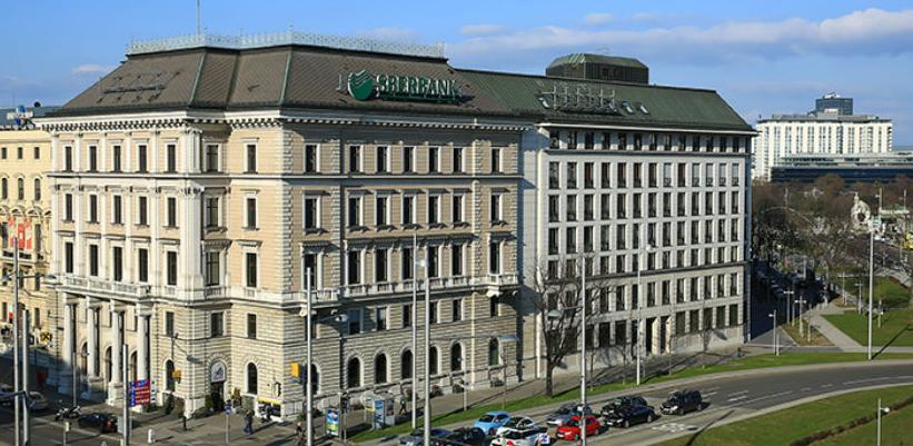 Sberbank Europe uspješno objavila rezultate prvog kvartala 2018.