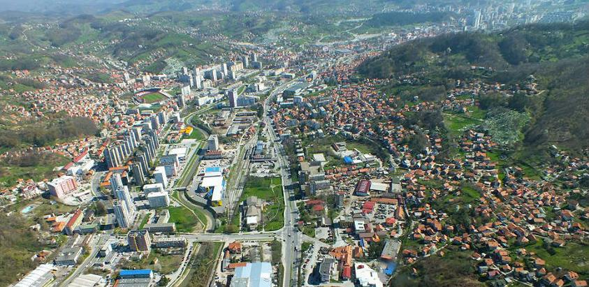 Promovisan video: Pogledajte privredne potencijale Tuzlanskog kantona!