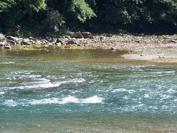 Do kraja aprila Studija o ekonomskoj opravdanosti MHE na rijeci Kolini