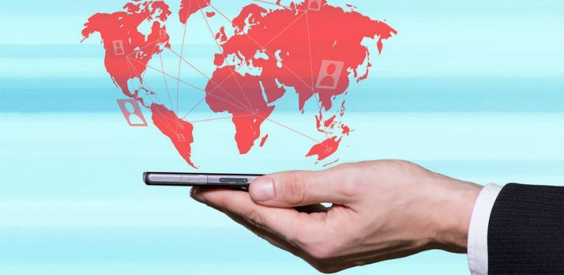 Mobilni operateri u Evropskoj uniji od danas ne naplaćuju roaming